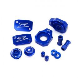 Kit pièces Zeta bleu pour Husqvarna FC250 14-15