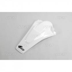 Garde boue arrière Ufo Plast pour Husqvarna TC85 18-19