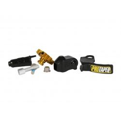 Kit accessoires Pro Taper - Profile et Profile Pro