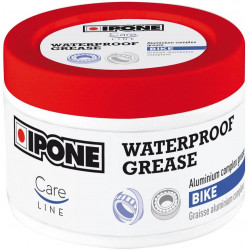 Graisse waterproof Ipone - 200G