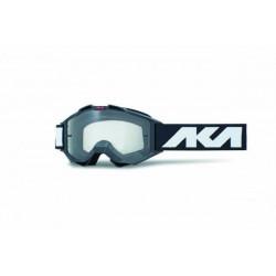 Masque AKA Vortika Sport
