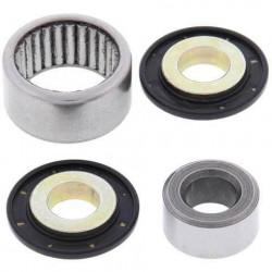 Kit roulement d'amortisseur inférieur All Balls pour Honda XR250R/400R/600R/650L