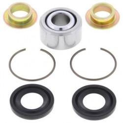 Kit roulement d'amortisseur supérieur All Balls pour KTM SX-F450 03-10/SX-F250 06-10/EXC-F350,450 12-16
