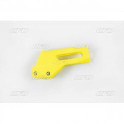 Patin de chaine Ufo Plast pour Suzuki RM-Z250 10-18