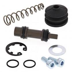Kit réparation de maitre-cylindre avant et embrayage All-Balls pour KTM & Husqvarna 65/85