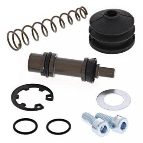 Kit réparation de maitre-cylindre avant All-Balls pour KTM & Husqvarna 65/85