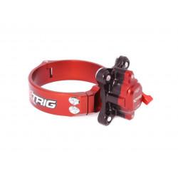 Kit Départ X-Trig Hilo pour Suzuki RM-Z250 07-12/RM-Z450 05-12