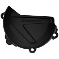 Protège carter d'embrayage Polisport pour Yamaha YZ125 05-19