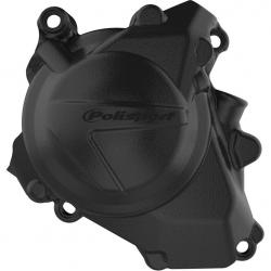 Protection de carter d'allumage Polisport pour Honda CRF450R/RX 17-19