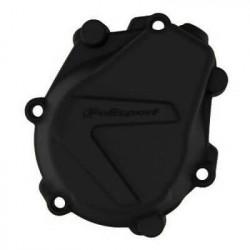 Protection de carter d'allumage Polisport pour KTM & Husqvarna 450 SX-F/FC >16