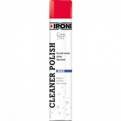 Ipone cleaner Polish 750ML