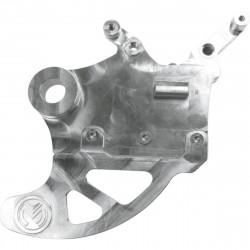 Support d'étrier de frein arrière pour Yamaha YZ125/250