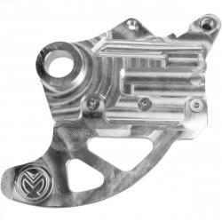 Support d'étrier de frein arrière pour Suzuki RM-Z250/450