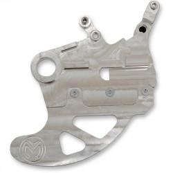 Support d'étrier de frein arrière pour Honda CRF250R 18-19/CRF450R 17-19
