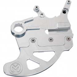 Support d'étrier de frein arrière pour KTM & Husqvarna