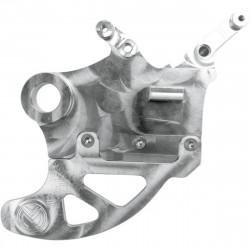 Support d'étrier de frein arrière pour Yamaha YZ250F/450F