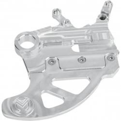 Support d'étrier de frein arrière pour Honda CR/CRF
