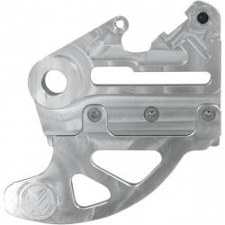 Support d'étrier de frein arrière pour KTM EXC,EXC-F 04-19/SX,SX-F 04-12