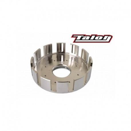 Cloche d'embrayage Talon pour KTM 125 SX/EXC 06-08