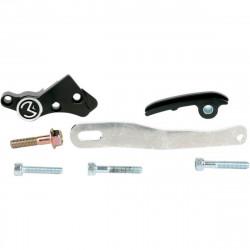 Protection de récépteur embrayage KTM SX/EXC125 08-15
