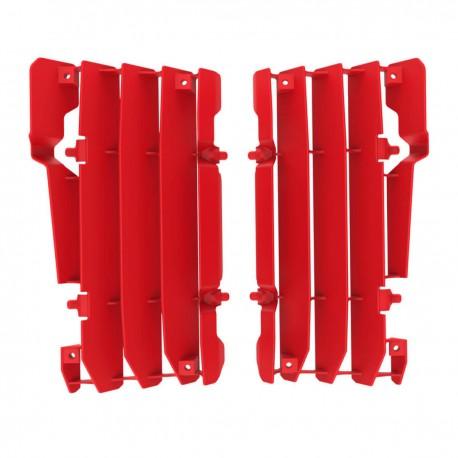 Grilles de radiateurs Polisport pour Beta RR 2T/4T 13-19