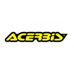 Sabot Acerbis HVA 23661.315