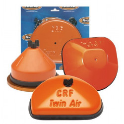 Couvercle de filtre à air TWIN AIR Gas Gas EC250/300 18-19