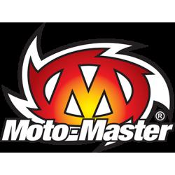 Différence patte de déport Moto-Master Honda CR125R 2001