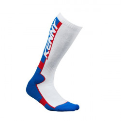 Chaussettes Kenny MX-Tech