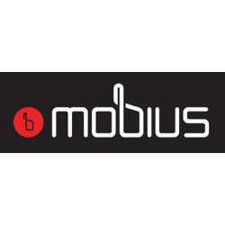 Strap orthèses Mobius taille S