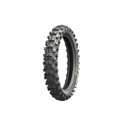 Pneu arrière Michelin Starcross 5 Soft
