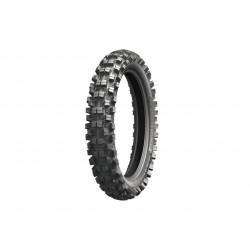 Pneu arrière Michelin Starcross 5 Medium