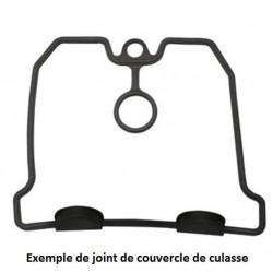 Joint de couvre culasse Centauro pour Suzuki RM-Z250 16-18