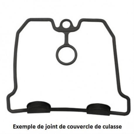 Joint de couvre culasse Centauro pour Honda CRF250R 18-19