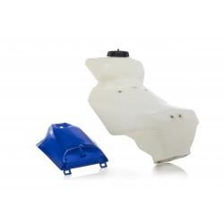 Réservoir Acerbis 10L pour Yamaha YZ250F 19-20/YZ450F 18-20
