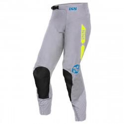 Pantalon IXS 19 2.0