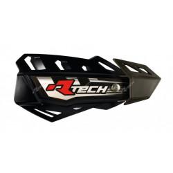 Protège-mains RACETECH FLX noir réglable