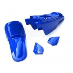 Kit plastique ART pour Yamaha PW50