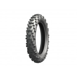 Pneu arrière Michelin Xtrem NHS 140/80-18