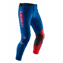 Pantalon Leatt GPX 5.5 I.K.S