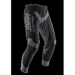 Pantalon Leatt GPX 4.5