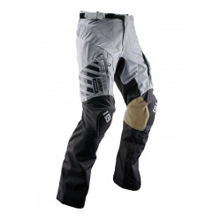 Pantalon Leatt GPX 5.5 Enduro
