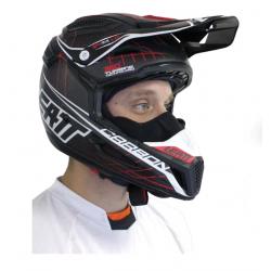 Kit d'hiver pour casque GPX