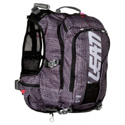 Sac d'hydratation Leatt GPX XL 2.0