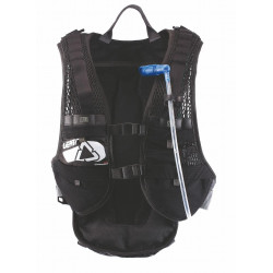 Sac d'hydratation Leatt GPX Cargo 3.0