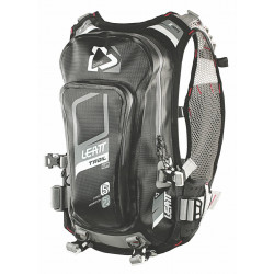Sac d'hydratation Leatt GPX Trail WP 2.0