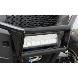 Rampe LED ART pour Bumper SZ34.727.095