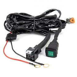 Faisceau Additionnel 3M pour barres LED 0 à 320W