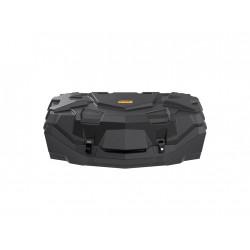Top-case Tesseract pour Polaris RZR 570