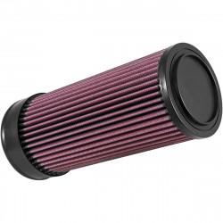 Filtre à air K&N pour Can-am Maverick 1000 X ds/Max/Turbo X ds 15-17